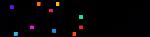 pgslot-logo